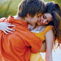 Трудный выбор: всегда права или просто счастлива?