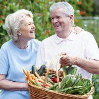 Как сохранить молодость и медленнее стареть?